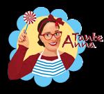 Tante Anna – kreatives Familiencafé